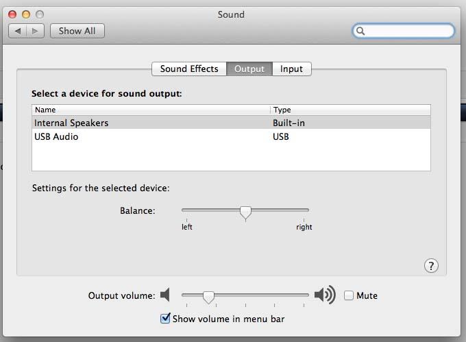 "Imac I5 27"" mac-sound-options-2.jpg"