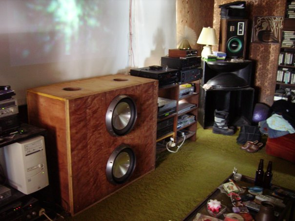 2 Channel Picture Gallery-sound-system-old.jpg
