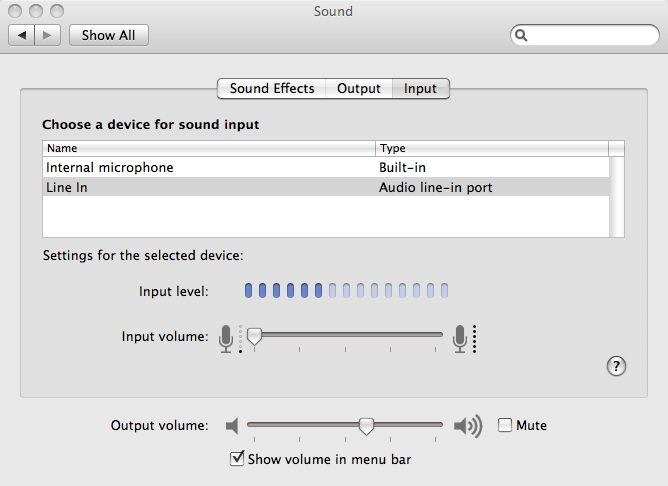 iMac Line in connection-sound-use.jpg
