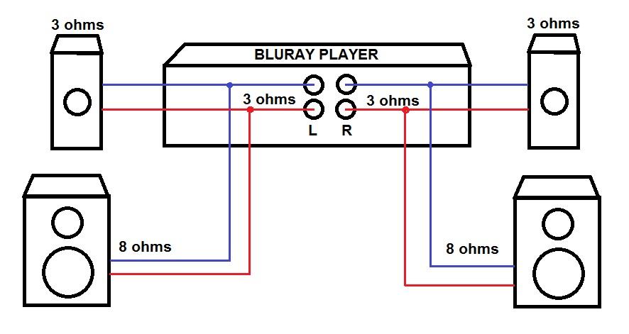 bass traps location-sound3.jpg
