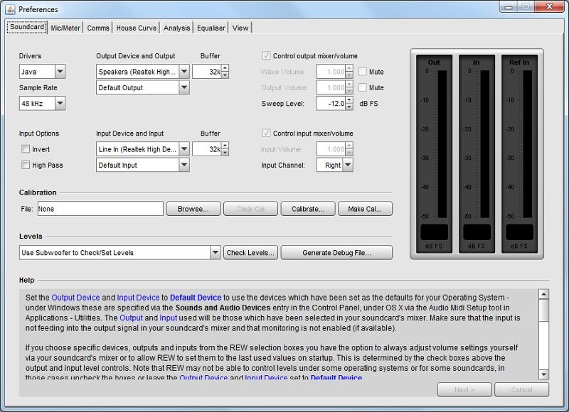Newbie Questions on REW-soundcard-1.jpg