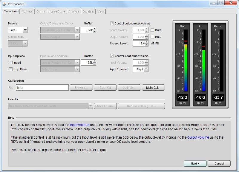 Newbie Questions on REW-soundcard-2.jpg