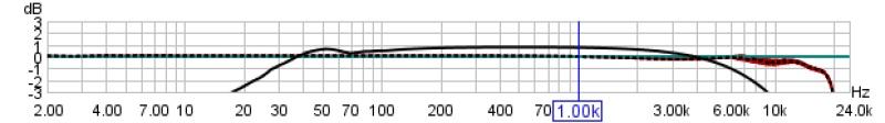 Sound Card Calibration Problem-soundcard-cal-1.jpg
