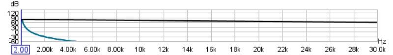 Sound Card Calibration Problem-soundcard-cal-1-problem-.jpg