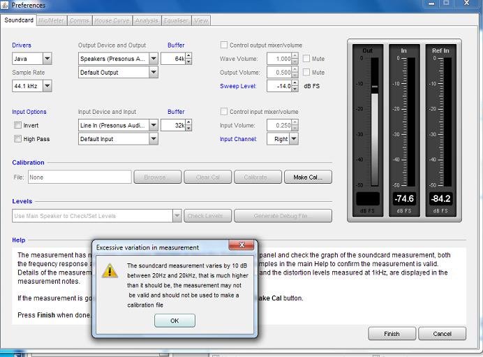 Calibration troubles- pls help-soundcard-cal-error-crop.png