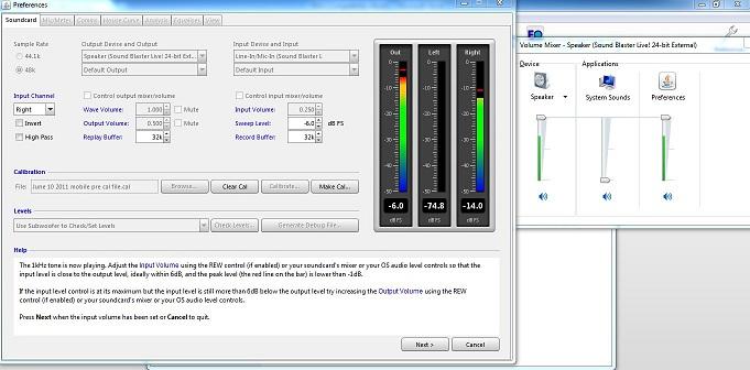 Going back to SB Live External ...-soundcard-cal.jpg