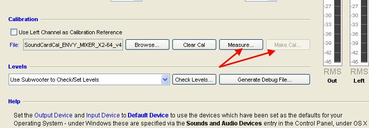 Using Edirol UA-1EX with REW-soundcard-cal-measure.jpg