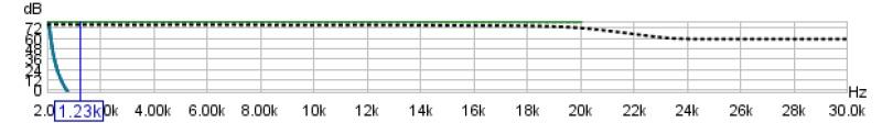 Sound Card Calibration Problem-soundcard-check-cal-1.jpg