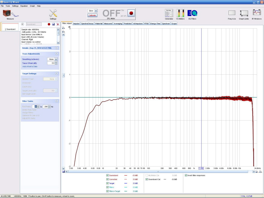 Two Soundcard Calibration Graphs:  Which one to use?-soundcard-graph-1_880x660.jpg