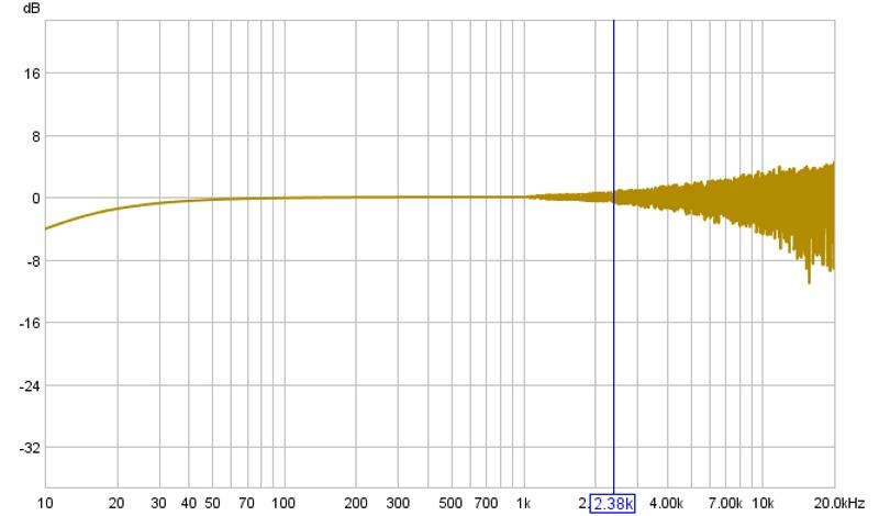 Can't calibrate Turtle Beach Riviera Wave-soundcard-jpeg.jpg
