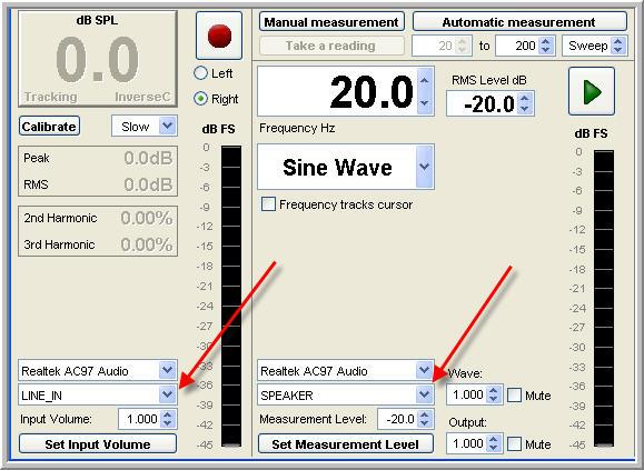 Audigy2 ZS soundcard setup-soundcard.jpg