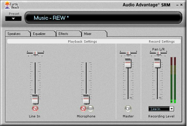 REW Auto filters and house curves-soundcard-pic.jpg