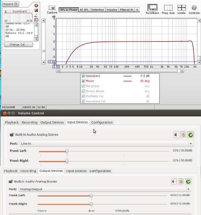 UMIK - linux/Java install-soundcard.png
