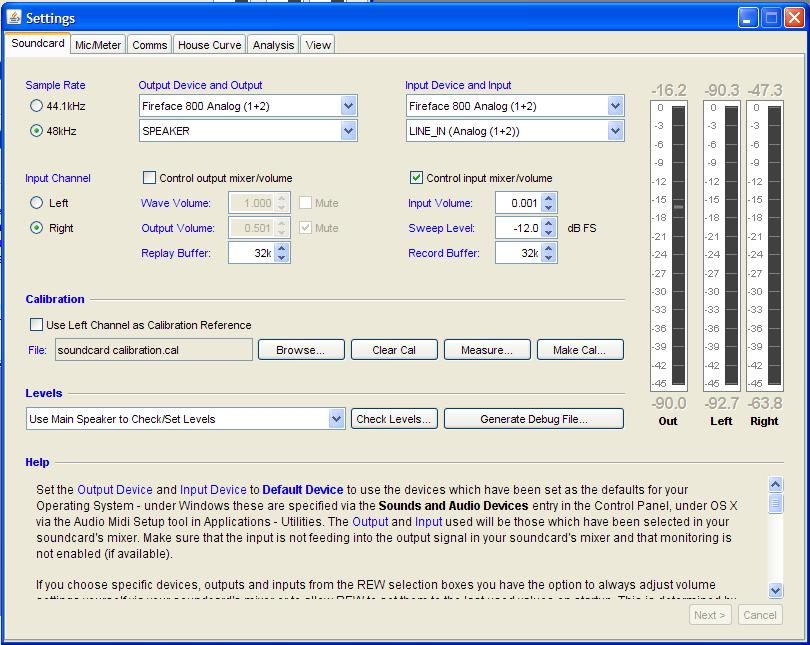 questions getting started-soundcard-settings-2.jpg