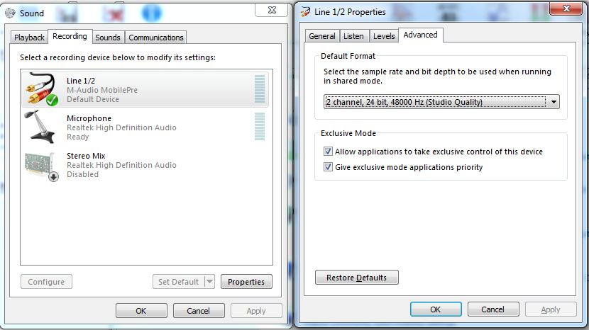 MobilePre USB Setup and Troubleshooting Thread-soundcard-settings-recording-advanced.jpg