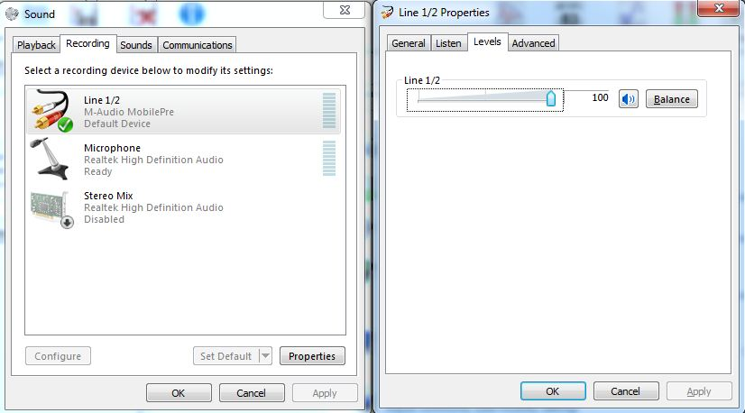 MobilePre USB Setup and Troubleshooting Thread-soundcard-settings-recording-levels.jpg