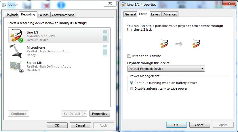 MobilePre USB Setup and Troubleshooting Thread-soundcard-settings-recording-listen.jpg