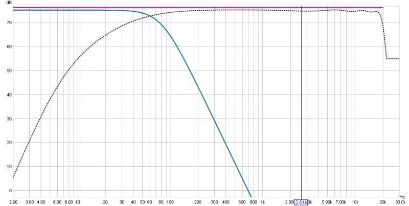 Sound Card Calibration-soundcard-test.jpg