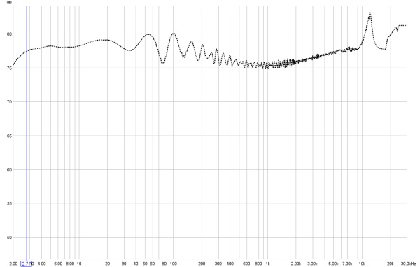 Soundcard calibration problem-soundcard2.jpg