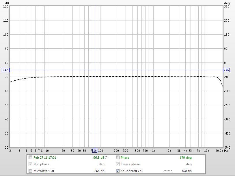 Soundblaster X-Fi-soundcardcal.jpg