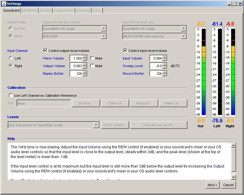 bizarre sound card response!-soundmax-sound-card.jpg