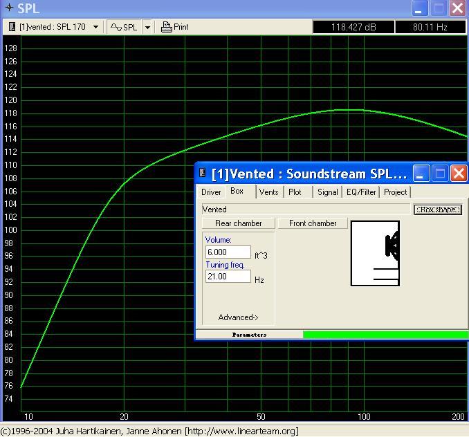 Check my box calculations-soundstream.jpg