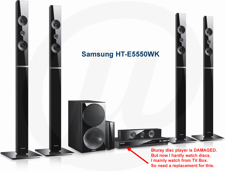 Which of these Amps should I use with my existing theater sound system?-soundsystem.jpg
