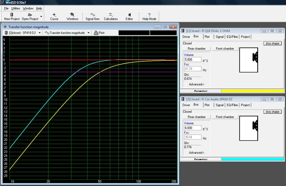 FI SP4 15 or 18-sp418-vs-q18-alignment.jpg