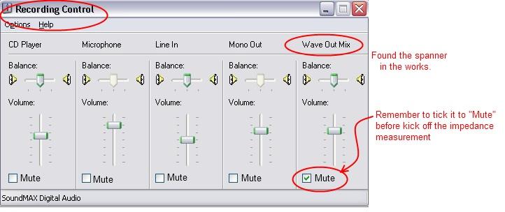 Impendance measure using REW - wiring problem-spanner.jpg