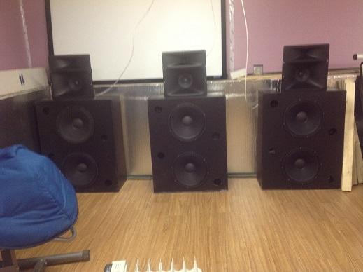5 vs 9 speakers. DIY-speaker-018.jpg