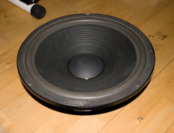 "Sub build! Beyma 15"" driver, help needed :)-speaker-1.jpg"