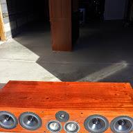 Name:  speaker 4.jpg Views: 487 Size:  14.3 KB