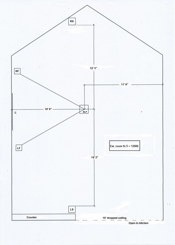 -speaker-measurements.jpg