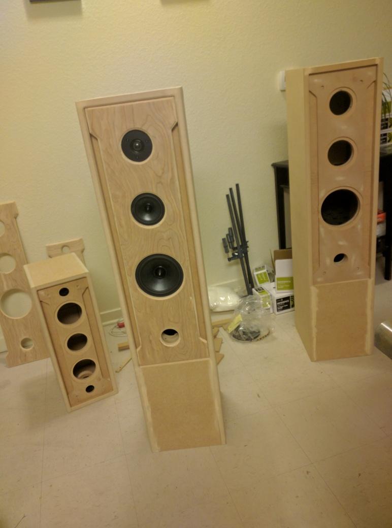 Custom Dayton Audio Reference Build-speaker-progress-3.jpg