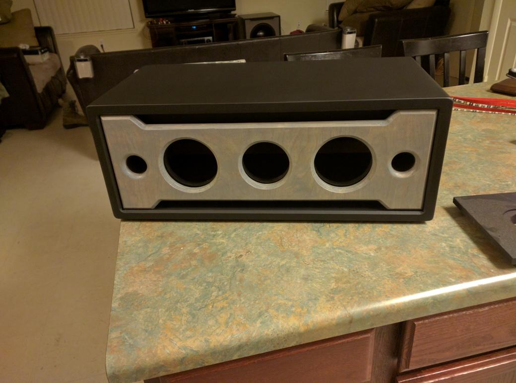 Custom Dayton Audio Reference Build-speaker-progress-4.jpg