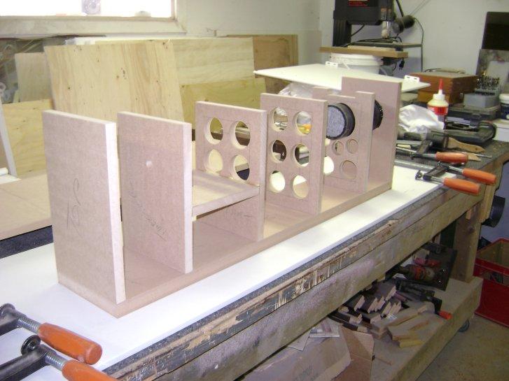 Another Newbie!!!-speaker-project-015b.jpg