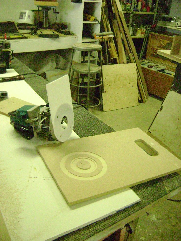 Another Newbie!!!-speaker-project-019b.jpg