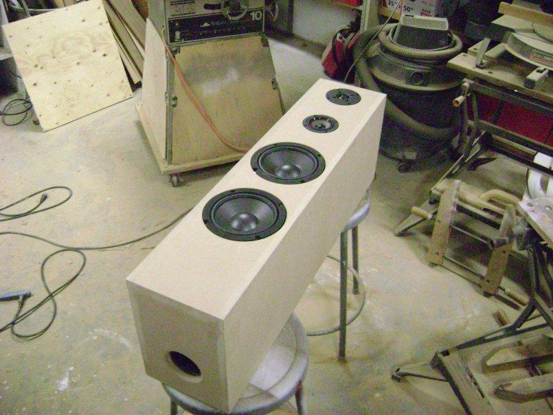 Another Newbie!!!-speaker-project-024b.jpg