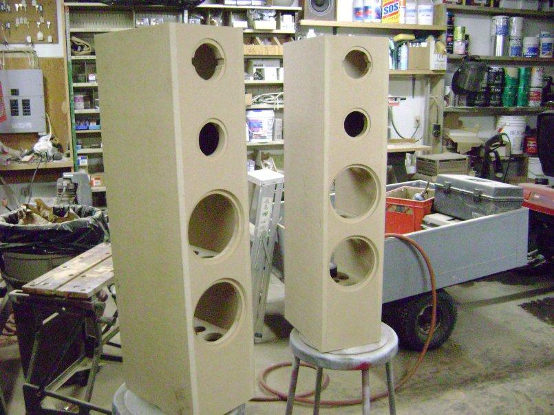 Another Newbie!!!-speaker-project-026b.jpg