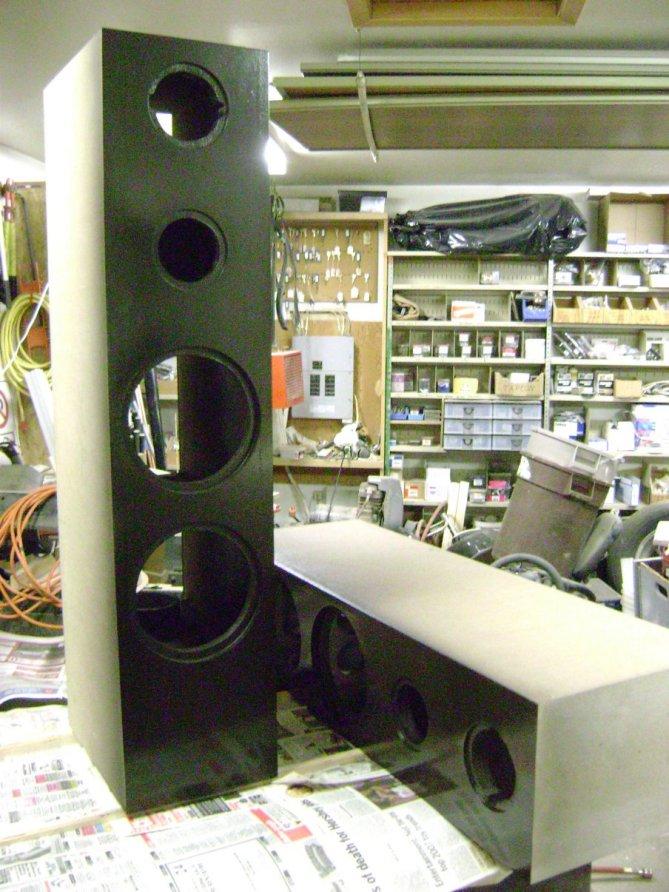 Another Newbie!!!-speaker-project-028b.jpg