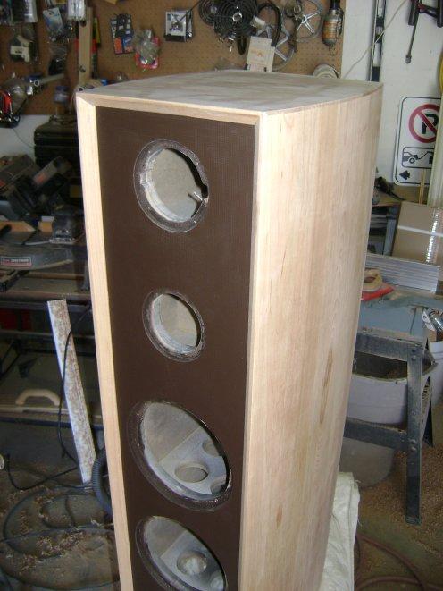 Mission Accomplished!-speaker-project-067.jpg