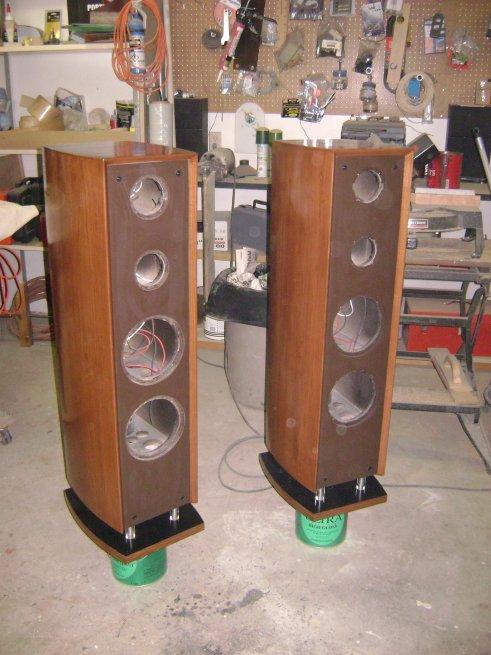 Mission Accomplished!-speaker-project-094.jpg