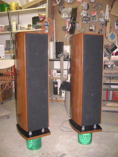 Mission Accomplished!-speaker-project-095.jpg