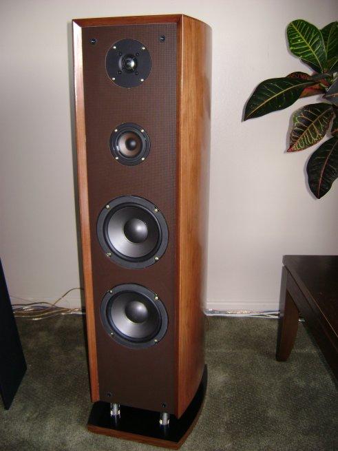 Mission Accomplished!-speaker-project-103.jpg