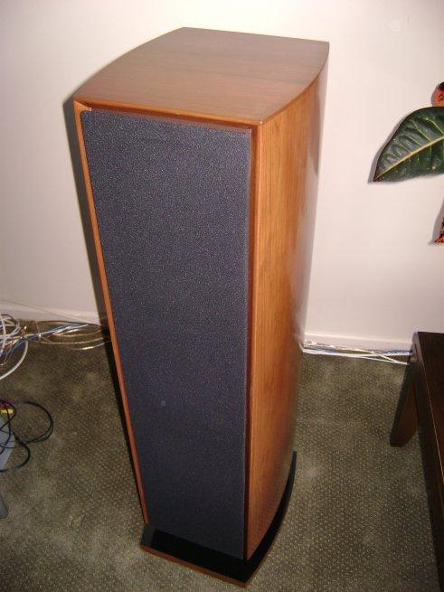 Mission Accomplished!-speaker-project-105.jpg