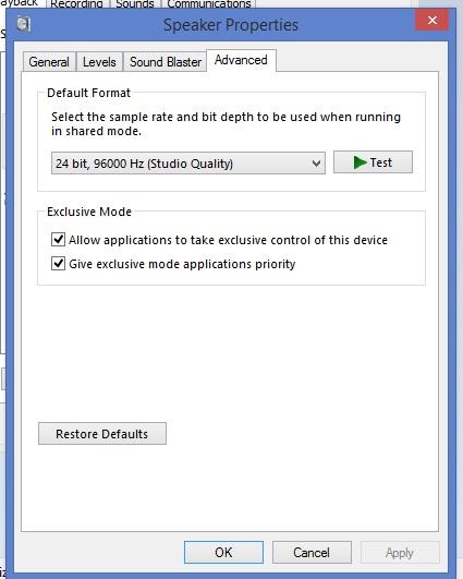 Excessive Variation in Measurement-speaker-properties-advanced-tab.jpg