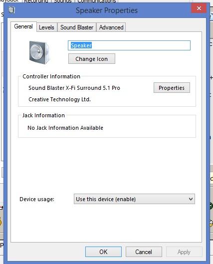 Excessive Variation in Measurement-speaker-properties-general-tab.jpg