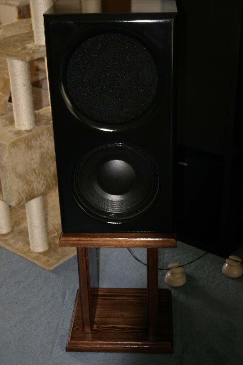 Emotiva-speaker-stands-001.jpg