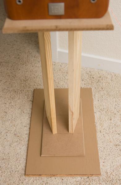 Beginning HT/living room-speaker-stands-1.jpg