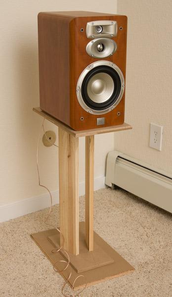 Beginning HT/living room-speaker-stands-2.jpg